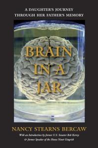 BrainCoverFINAL