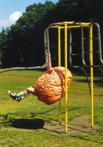cost_brain_full