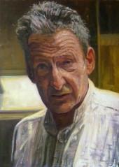 Lucien Freud1