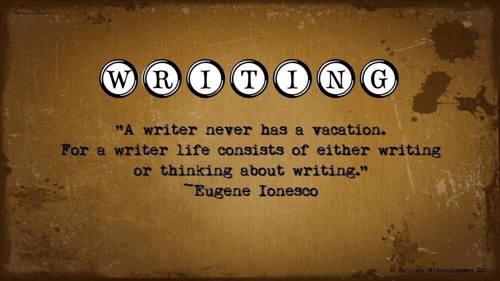 writerzblox-ionesco-quote