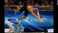 120702033354-olympic-trials-b-horizontal-gallery
