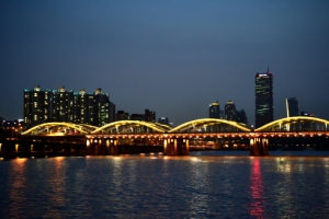 Han-River-Cruise-lights-1