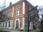 rutland library 025