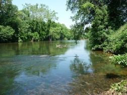 rivanna_river