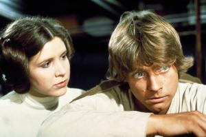 luke-and-leia