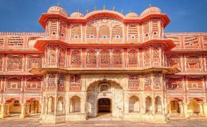 pink-city-palace