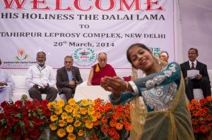 2014-03-20-Delhi-G031