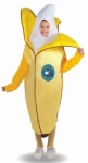 child-s-appealing-banana-costume-7