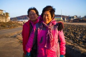 Korean_Ladies_who_live_near_the_DMZ-1600x1062
