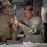 lawrence-of-arabia-movie-clip-screenshot-whats-the-trick_large
