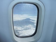 kilimanjaro1-015